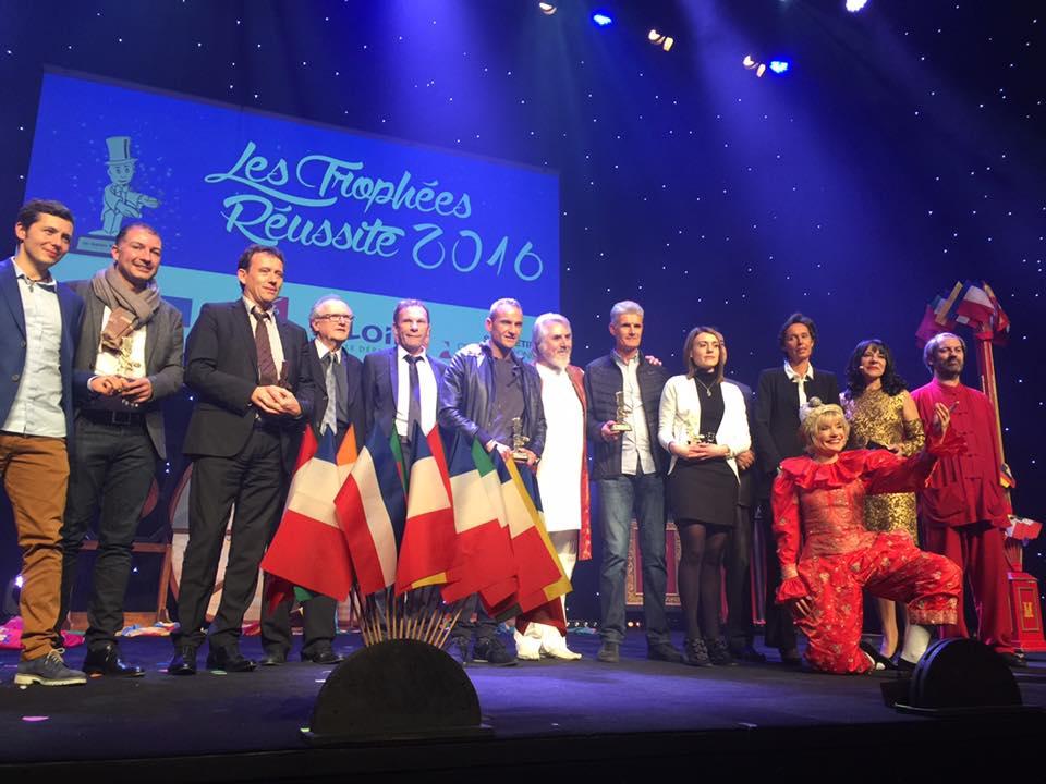 trophées-reussite-laureats