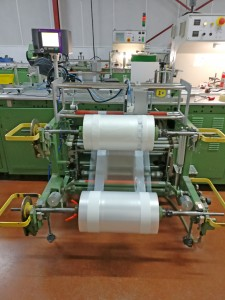 Routage-Imprimerie-Chirat